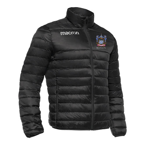 Bootle FC Sestriere Bomber Jacket Adult