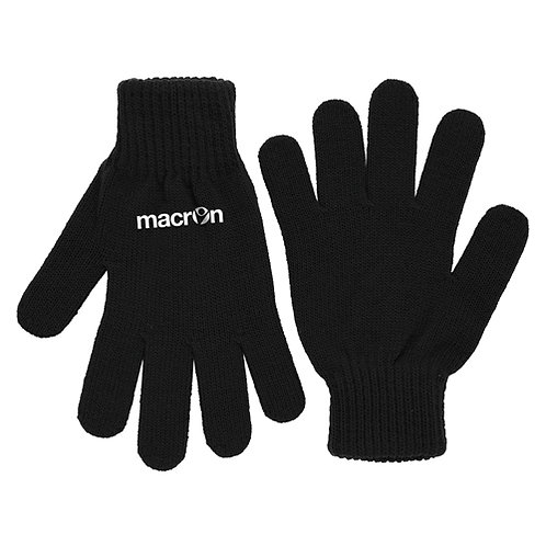 Silsden Iceberg Gloves
