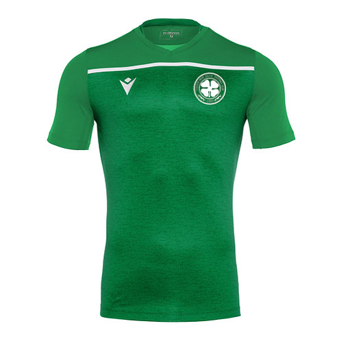 Cleator Moor Celtic FC Deneb Training Shirt Adult