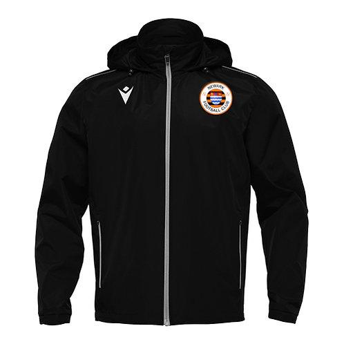 Newark FC Lyngen Waterproof Jacket Junior