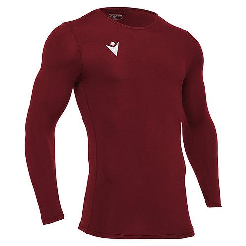 Manchester Gregs Holly Baselayer Shirt