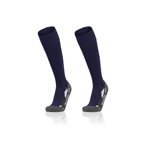 Sefton Girls Rayon Socks Junior