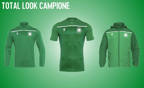 Club Shop Images - Working Document v2.0