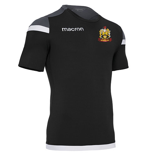 Silsden Titan Training Shirt Adult
