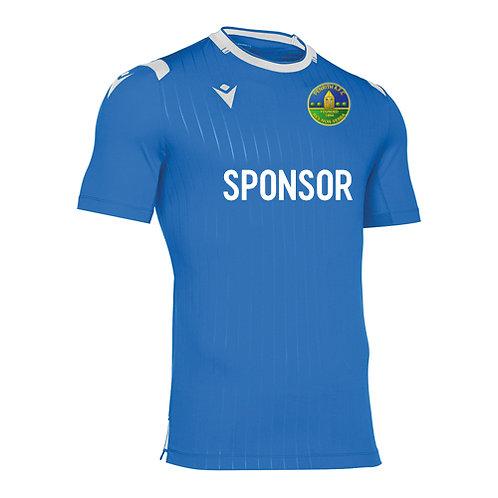 Penrith AFC Alhena Match Shirt Junior