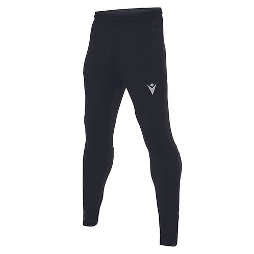 Thames Hero Training Pant