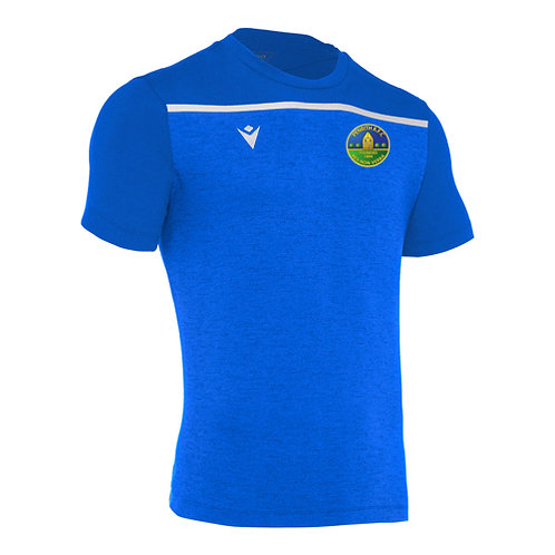 Penrith AFC Country T-Shirt Adult