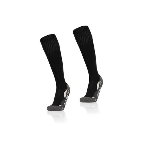 Eccles United Rayon Match Socks Adult