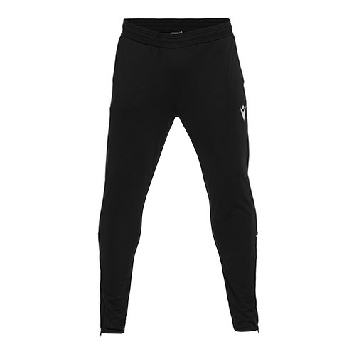 HSMVFC Abydos Hero Pant Junior