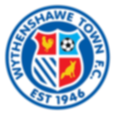 Club Badge - Wythenshawe FC.png