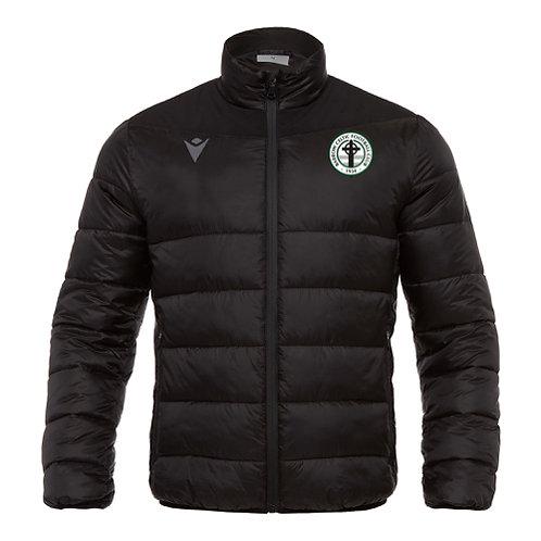 Barrow Celtic Eblana Bomber Jacket Adult