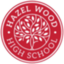 School Badge - Hazel Wood.png