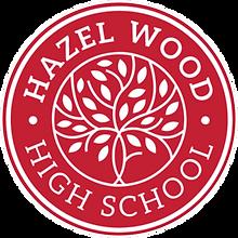 School Badge - Hazel Wood.png