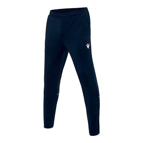 Penrith AFC Abydos Hero Pant Adult