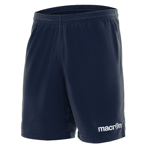 Boothstown Mesa Training Short Adult
