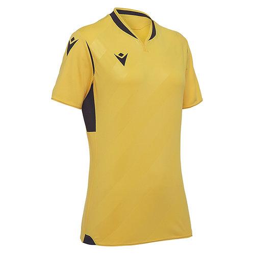 Alya Shirt