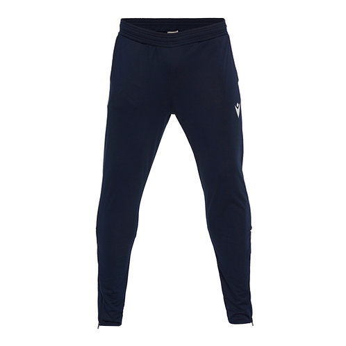 Boothstown Abydos Tracksuit Pant Junior