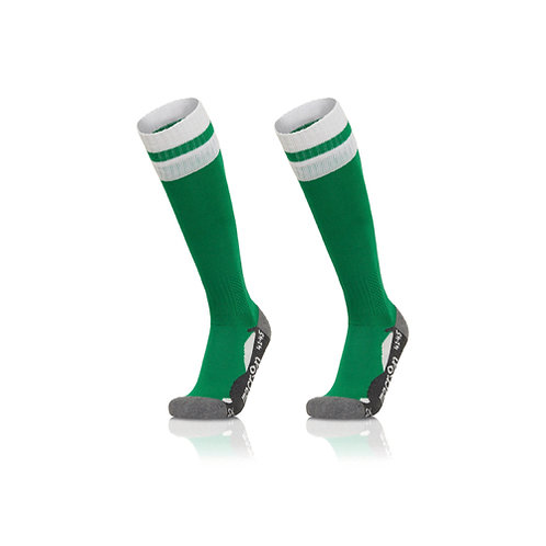 Holker Old Boys Azlon Match Socks Adult