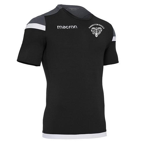 Ramsbottom Rascals Titan Shirt