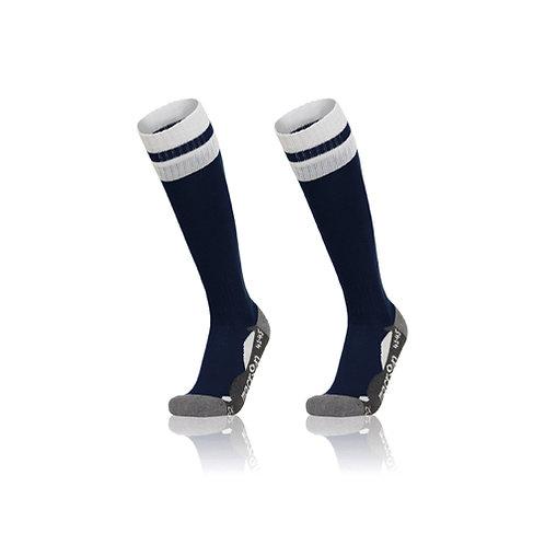 SPSA Azlon Socks Adult