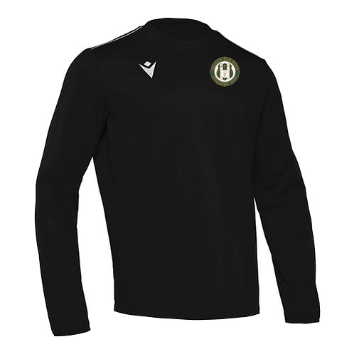 Holker Old Boys Salzach Training Top Junior