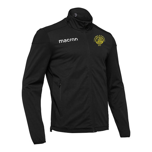 Cartmel AFC Courmayeur Softshell Jacket Adult