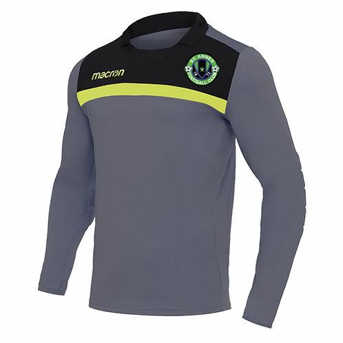 St. Anne's Feo Match GK Shirt Adult