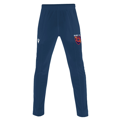 Bury C.C. T20 Playing Pants Junior