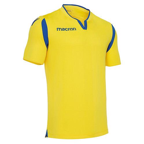 Toliman Shirt