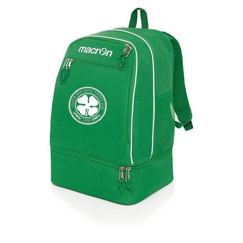 CMCFC Academy Backpack