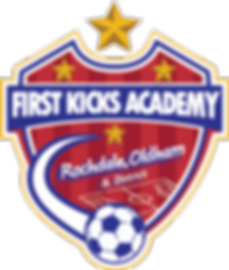Club Badge - First Kicks Academy.png