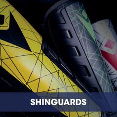 Shinguards