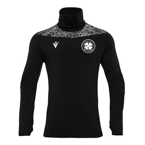 Cleator Moor Celtic FC Kolyma Turtleneck Training Top Adult