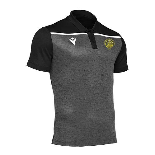 Cartmel AFC Jumeirah Polo Shirt Adult