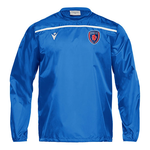 Brampton Rovers AFC Chicago Windbreaker Adult