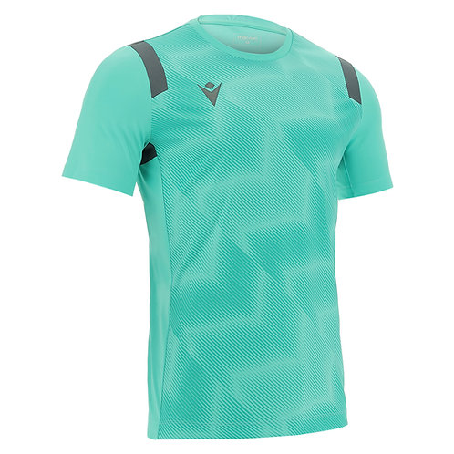 Rodders Shirt Junior