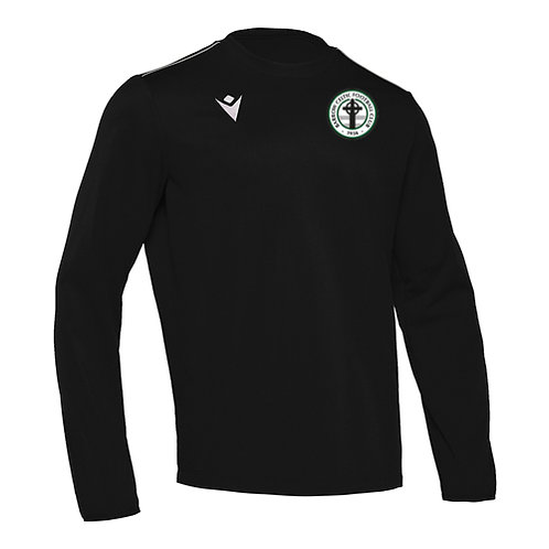 Barrow Celtic Salzach Training Top Junior