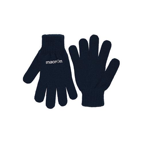 BWFC Iceberg Gloves