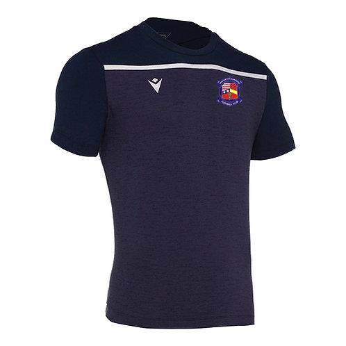 Winterton Rangers Country T-Shirt Junior