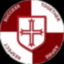 School Badge - Philips High School (New