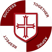 School Badge - Philips High School (New