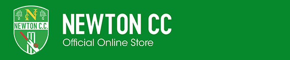 Club Shop Images - Newton CC - Working D