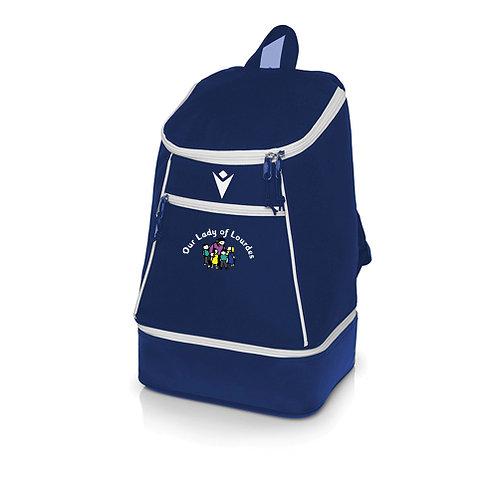 OLOL Path Backpack