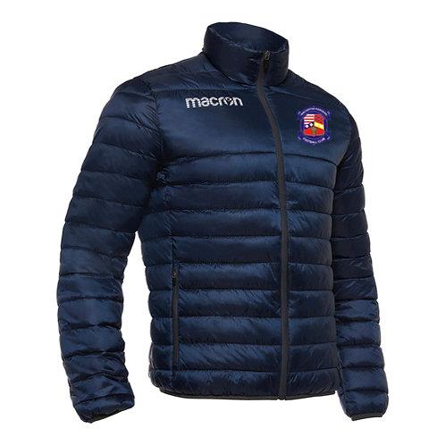 Winterton Rangers Sestriere Bomber Jacket Adult