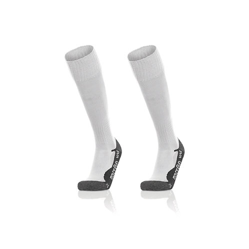 BJFF Rayon Home Socks Junior