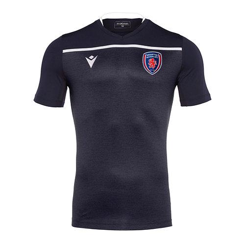 Brampton Rovers AFC Coach Deneb Training Shirt Adult