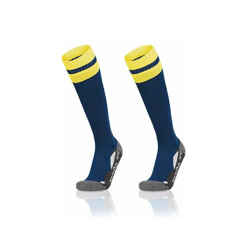 Guardian Angels Azlon Socks Junior