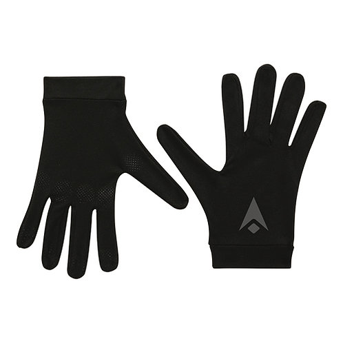 Adlington JFC Mistral Gloves