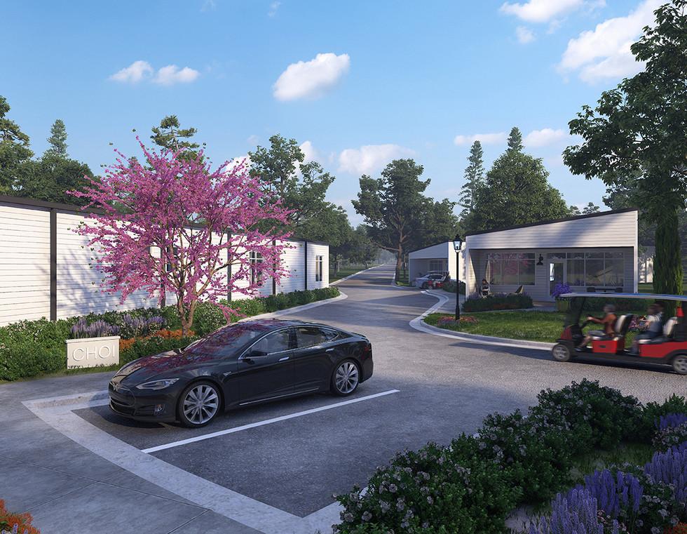 Mission Grove exterior-72.jpg