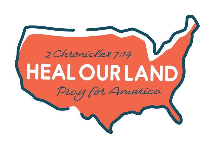 HealOurLand-map-02.png